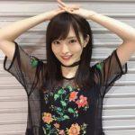 NMB48山本彩 内田理央と遊ぶならUSJ?実家?バーベキュー?「アッパレやってまーす!」