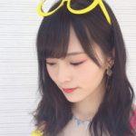 NMB48山本彩 ハイスコアは191!大好きなボウリングについて語る「アッパレやってまーす!」