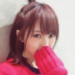 NMB48山本彩 超多忙でも劇場公演では元気にパフォーマンスができる?「アッパレやってまーす!」