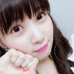 NMB48堀詩音 『まさかシンガポール』で初選抜!選抜入りを知らされたときの心境は?「SHOWROOM」