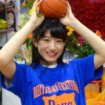 NMB48上西怜 『まさかシンガポール』で初選抜!でも握手券の売れ行きに不安がある?「SHOWROOM」