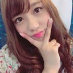 NMB48沖田彩華 太田夢莉は同じチームになって懐いてくれて可愛い!「じゃんぐるレディOh!」