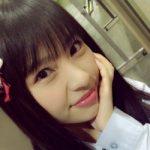 NMB48山尾梨奈 チームNで無人島での合宿を計画している?「じゃんぐるレディOh!」