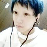 NMB48木下百花 女子に色んな想像や妄想をさせる方法とは?「じゃんぐるレディOh!」
