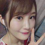 NMB48川上礼奈 山本彩のSHOWROOM配信では総選挙1位だった?「じゃんぐるレディOh!」