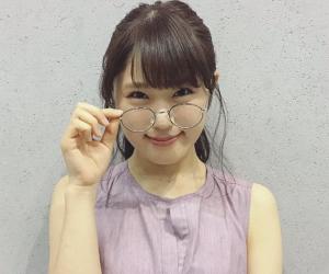 nmb48gakuen20170603-3