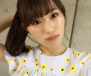 nmb48gakuen20170610