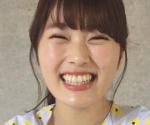 nmb48gakuen20170624