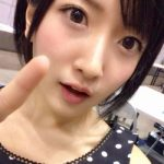 NMB48須藤凜々花 風穴を開ける!NMB48加入から今回の総選挙に至るまでの思いを語る「SHOWROOM」
