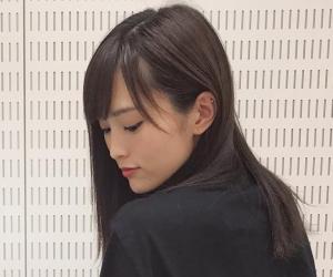 sayamomo-showloom20170617