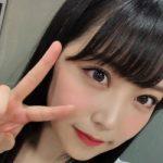 NMB48白間美瑠 サーフィンを上手くなりたい!かっこいい姿をインスタに載せる!「NMB48の放課後ニュース」