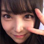 NMB48白間美瑠 洗顔をした後にメンバーの下着で顔を拭いてしまったエピソード「NMB48の放課後ニュース」