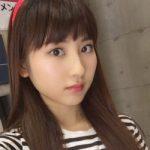 子供の頃はどんな遊びをしてた?(林萌々香 久代梨奈 磯佳奈江)「NMB48の放課後ニュース」