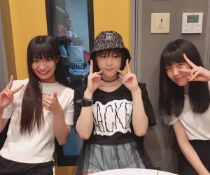jungle-radio-20170717