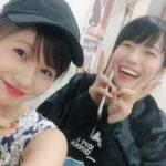 NMB48小嶋花梨 アイドルを好きなったのは顔面偏差値の高いNMB48のMVを観たのがきっかけ!「SHOWROOM」