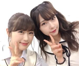 nmb48gakuen20170701-3