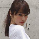 NMB48渋谷凪咲はモンエンのライブの集客にかなり役立っている?「NMB48学園」