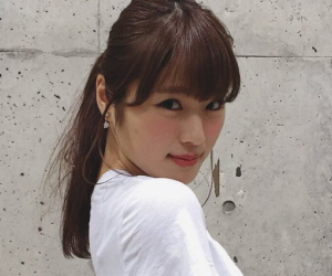 nmb48gakuen20170701-4