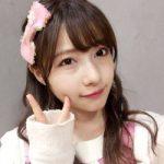 NMB48村瀬紗英と渋谷凪咲は2人でご飯に行けるほどは仲良くない?「NMB48学園」