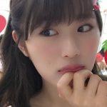 NMB48渋谷凪咲 アホすぎてファンに1回引かれたけど最近はそれも好きになってもらっている「NMB48学園」