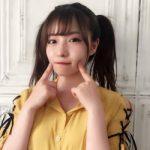 NMB48村瀬紗英 食事のときに米をほとんど食べない?「NMB48学園」