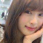 NMB48渋谷凪咲 村瀬紗英 普段料理はする?得意料理はある?「NMB48学園」