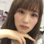 NMB48渋谷凪咲 興味が無い映画を村瀬紗英と観に行くのは嫌だ!「NMB48学園」