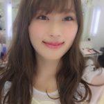 NMB48渋谷凪咲 『行列のできる法律相談所』に出演した感想を語る「NMB48学園」