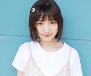 yuuri-showloom20170717