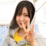 NMB48須藤凜々花 結婚発表後に話した木下百花 山本彩の反応を語る「AKB48のオールナイトニッポン」