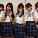 NMB48山本彩 24歳になって制服の衣装を着るのがキツくなった?「アッパレやってまーす!」
