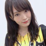 NMB48山本彩 甲子園での『六甲おろし』の歌唱ではラジオネタをやる予定だった?「アッパレやってまーす!」