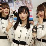 """NMB48山本彩 好きなBLのジャンル""""わんこ攻め""""について語る「アッパレやってまーす!」"""