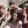 NMB48山本彩 メンバーに怒るとき泣きそうになるのであまり怒りたくない「アッパレやってまーす!」