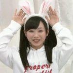 NMB48梅山恋和 『ぴょん!』を言わされるのは本当は恥ずかしくて嫌だ!「じゃんぐるレディOh!」