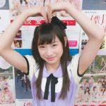 NMB48梅山恋和 何でも定番が好き?いつも挑戦できずに終わってしまう!「じゃんぐるレディOh!」