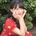 NMB48上西怜 自分の胸には自信がある?清水里香にいつもキスをされる?「じゃんぐるレディOh!」
