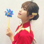 NMB48渋谷凪咲 村瀬紗英 2人とも『合い挽き肉』の意味が分からない?「NMB48学園」