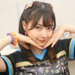NMB48渋谷凪咲 村瀬紗英とはお祭りや花火大会に行きたくない?「NMB48学園」