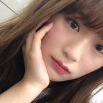 ハンバーグが好きすぎる沖田彩華は面白い!(渋谷凪咲 村瀬紗英)「NMB48学園」
