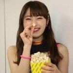 NMB48渋谷凪咲はアホなので学力が小学校3年生レベル?「NMB48学園」