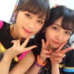 渋谷凪咲 村瀬紗英 車の免許は取りたい?運転するにはNMB48のルールがある?「NMB48学園」
