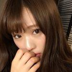NMB48渋谷凪咲 ラジオでアホイジりをされすぎててかわいそう?「NMB48学園」