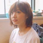 NMB48太田夢莉 恋愛は必要ではない?恋心が分からない?「よしもとラジオ高校~らじこー」