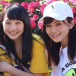 NMB48山本彩加 山本彩と一字違いはNMB48に入るために生まれたきた運命?「TEPPENラジオ」