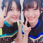 NMB48上西怜 推しメンは須藤凜々花!卒業したら泣いてしまう?「TEPPENラジオ」
