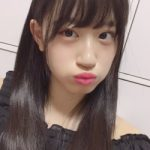 "NMB48上西怜 ""いーだ""の由来を家族に聞くと色んな説がある?「TEPPENラジオ」"