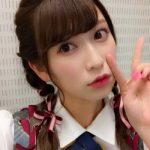 NMB48吉田朱里 寝起きの矢倉楓子はエイリアンみたいで気持ち悪い?「TEPPENラジオ」