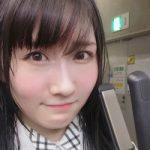 NMB48矢倉楓子 古賀成美の携帯で動画を見てワンクリ詐欺に引っ掛かる?「TEPPENラジオ」