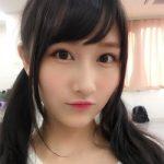 NMB48矢倉楓子 安田桃寧 スキャンダルは無い!誤解されないように男子と写真は撮らない!「TEPPENラジオ」